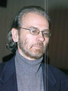 Dr Dean Rašković