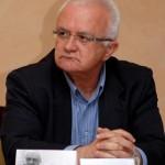 dr Dušan Janjić