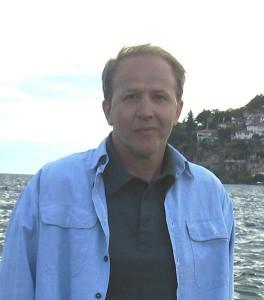 Janko Križan