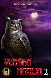 Vlaška magija 2