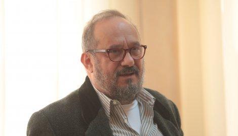 Dragan Hadži Antić