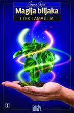 Magija bilja