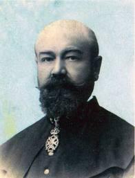 FRANJO ŠISTEK