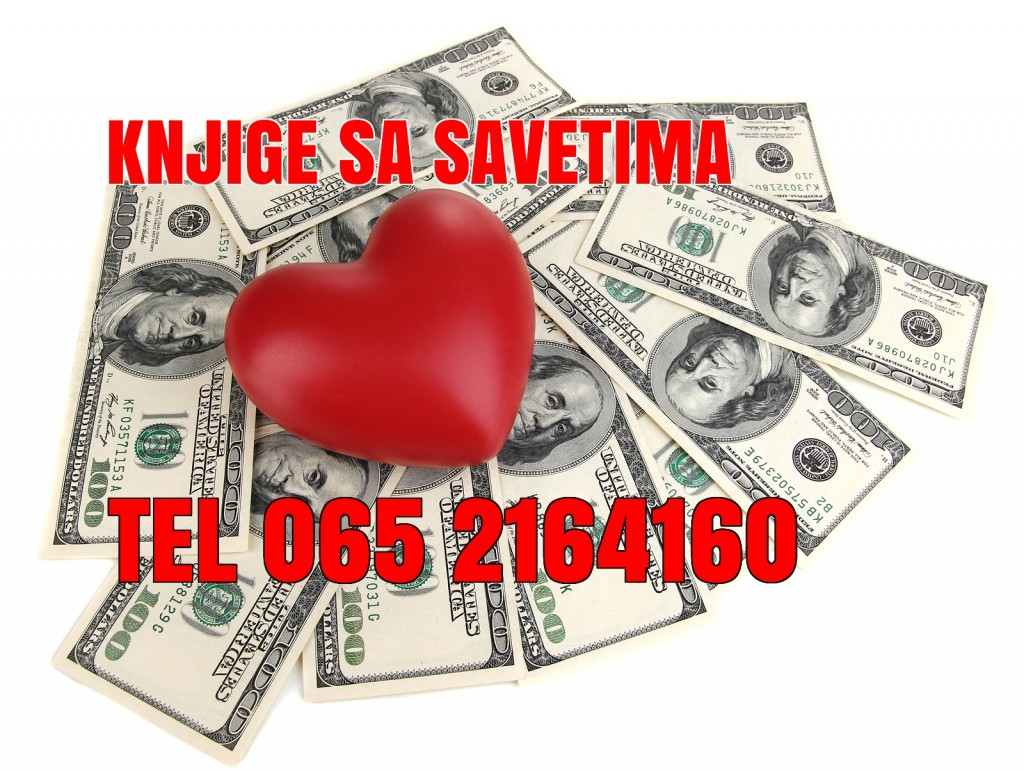 2YwoZq1462282836 MALA SLIKA CRV SLOVA