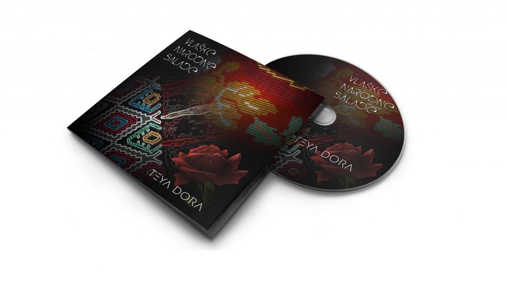 Cuda vlaske magije 2 izdanje cd b